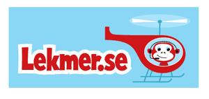 Lekmer Logga