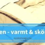 Åkpåsen 2021 – Hitta bästa åkpåsen till barnvagnen
